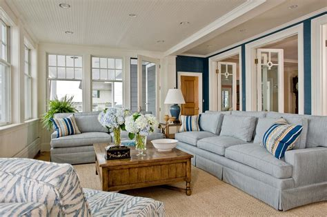 sunroom decorating and design idea pictures hgtv