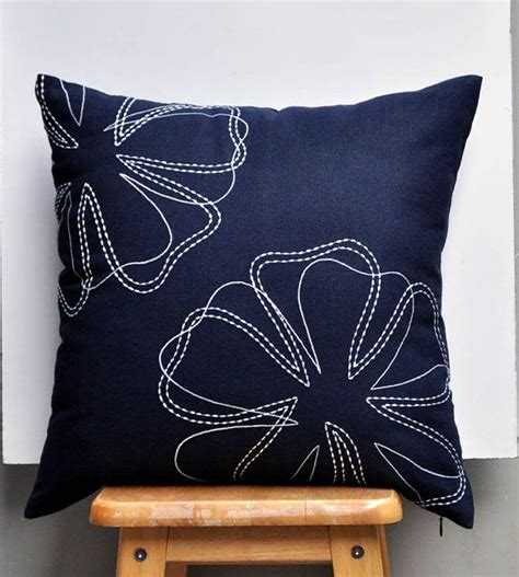 Sale Bantal Tiup Cing C Pillow 17 best images about shortlist on shorts and for