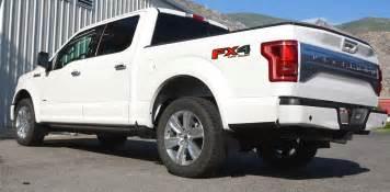 rokblokz truck mud flaps for 2015 ford f 150 free