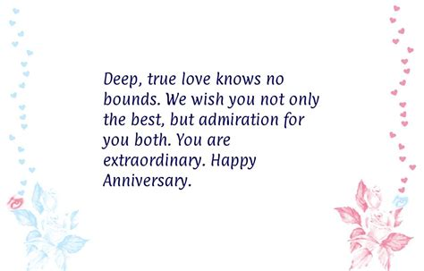 Wedding Anniversary Quotes For Deceased Parents by Anniversary Quotes Quotesgram