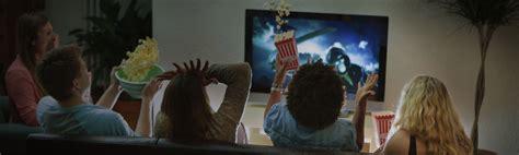 tv en film quizvragen microsoft films tv official site