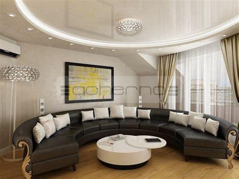 raumgestaltung ideen wohnzimmer acherno einrichtungsideen moderner barock stil