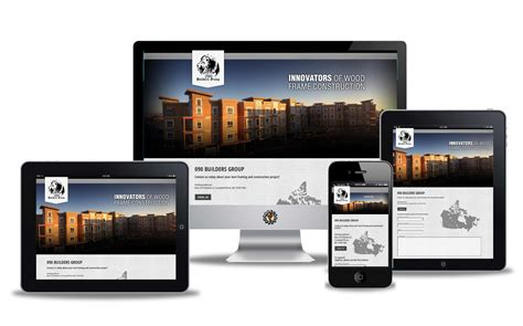 Homepage Design by Youth Website Design Library