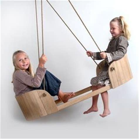 swing kids watch pinterest the world s catalog of ideas