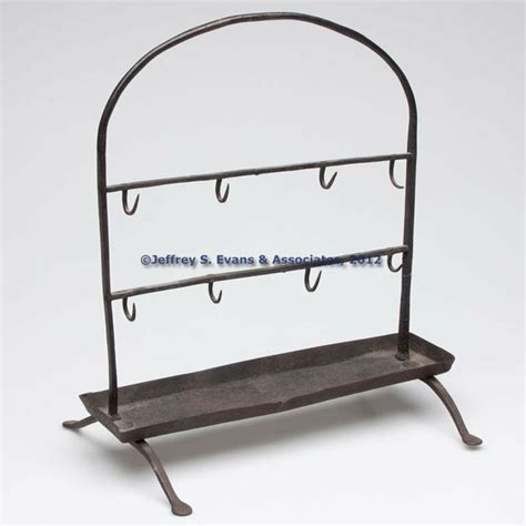 Fireplace Cooking Utensils by 17 Best Images About Wrought Iron And Other Fireplace