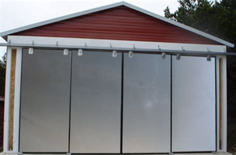 Weatherproof Doors Large Slider Doors Source 183 Exterior Outdoor Barn Doors