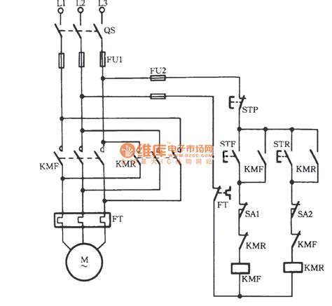 cnc limit switch wiring wiring diagram