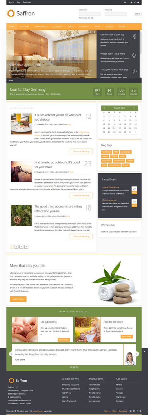 theme forest template themeforest login template 28 images lightdose flat