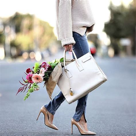 denim fashion inspiration  instagram  jeans blog