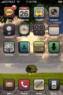 themes iphone java download buff custome apple iphone theme apple theme