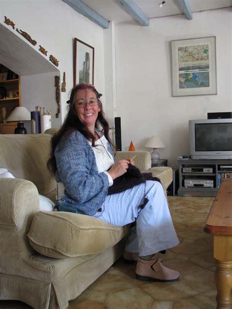 knitting retreats knitting and crochet workshops and retreats the