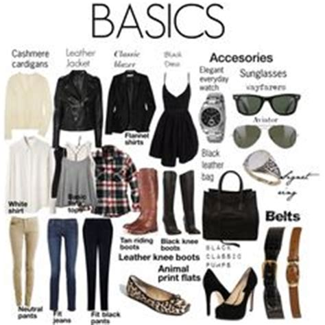 Must Haves In Closet 1000 images about timeless fashion must haves on timeless fashion wardrobes and