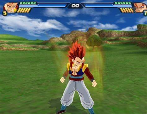 download game dragon farm mod gotenks ssj4 with enrolled tail in the game dragon ball z