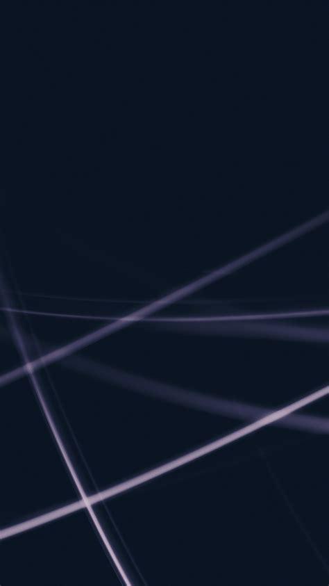abstract pattern wallpaper iphone ipad