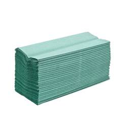 Paper Towel C Fold - c fold green paper towels paper products uk hygienic