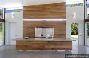 New Kitchen Designs 2014 2014 Kitchen Design Trends Completehome