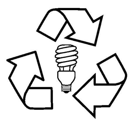 imagenes de ahorro energetico para colorear apexwallpapers com dibujo sobre el ahorro energetico para colorear imagui