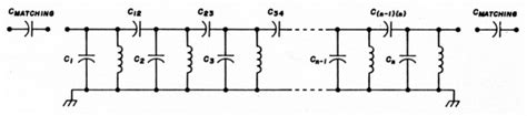 filter capacitor placement filter capacitor placement 28 images size and location of capacitor in electrical system