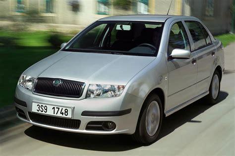 skoda fabiabi 2004 škoda fabia sedan 1 4 16v 100 pk l k 2004 parts specs