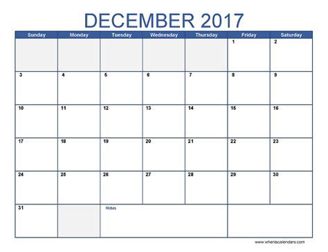 Calendar December 2017 Waterproof Search Results For Printable 2015 12 Month Calendar