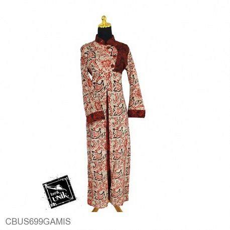Gamis Jianty By Svj Gamis Batik Murah jual gamis batik murah model gamis batik terbaru batikunik