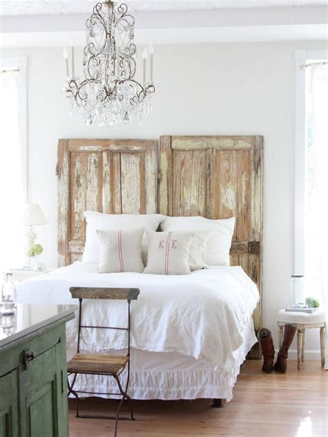 shabby chic black bedroom furniture diy bedroom makeover 16 distressed furniture pieces you ll want in your home