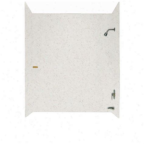 bathtub panel kits bathtub panel kits 28 images swanstone tw 32 010 high