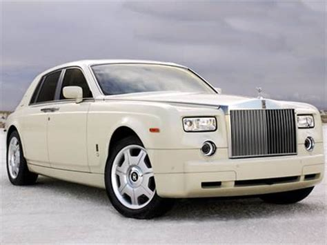 blue book value used cars 2006 rolls royce phantom electronic toll collection 2007 rolls royce phantom pricing ratings reviews kelley blue book