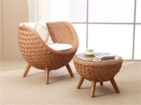 bamboo chairs baltic bamboo easy chair zoom patio rattan chairs amazing bamboo rattan chairs with easy