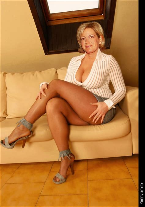 penny smith Sexy Pictures