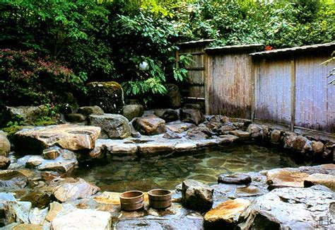 onsen spa onsen the japanese spa
