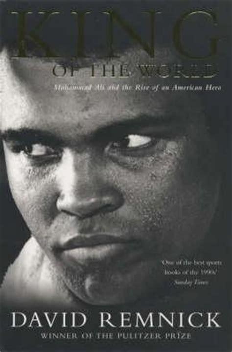 biography muhammad ali book sport biographies shelf