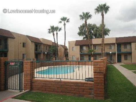 arizona low income housing cbell terrace apartments 4750 s cbell ave tucson az 85714 lowincomehousing us