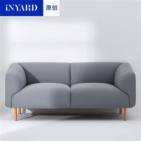 cheap fabric sofa online get cheap fabric sofa set designs aliexpress com