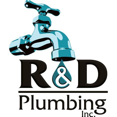 R D Plumbing r d plumbing inc coupons near me in waldorf 8coupons