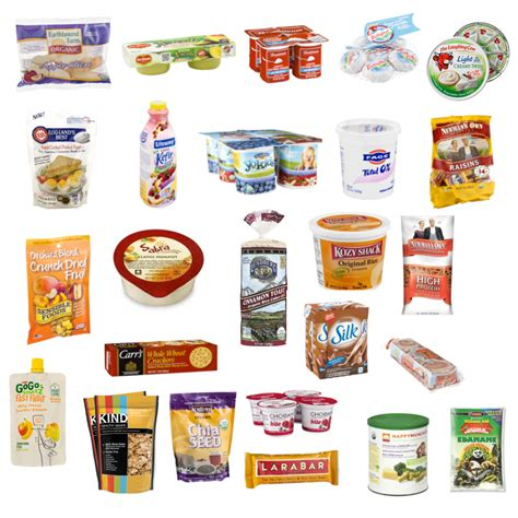 healthy fats for vegan toddlers what s in your lunch box feed