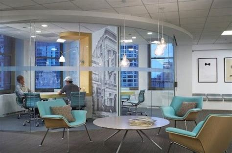 Pandora Corporate Office by Pandora Headquarters In Chicago With Herman Miller
