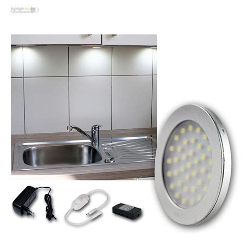 kitchen light sets led surface mounted ceiling luminaire sets recessed light