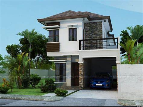 aida home design philippines inc modern zen cm builders inc philippines http