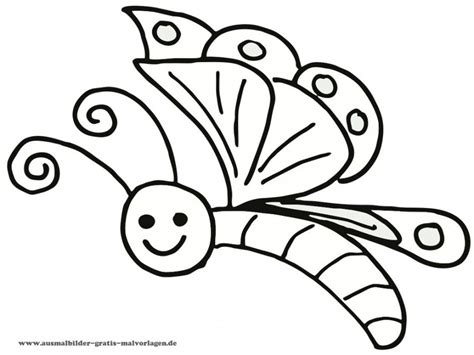 very hungry caterpillar coloring pages pdf viewing gallery for very hungry caterpillar coloring page