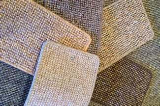 Which Has More R Value Carpet Or Carpet Pad - carpet shop honiton