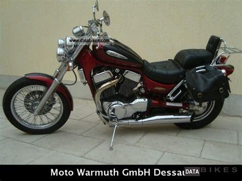 Suzuki Intruder 1400 Review 1999 Suzuki Intruder 1400 Motorcycle Review And Galleries