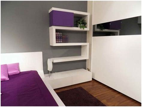 bedroom cupboard storage ideas kids bedroom storage ideas childrens storage bookshelf