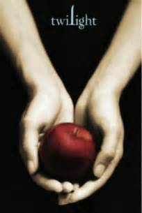 Twilight 1 Book Report by Twilight Book Cover Flickr Photo