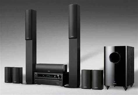 Small Home Theater Speakers Review Best Small Home Theater Speakers 2014 28 Images El