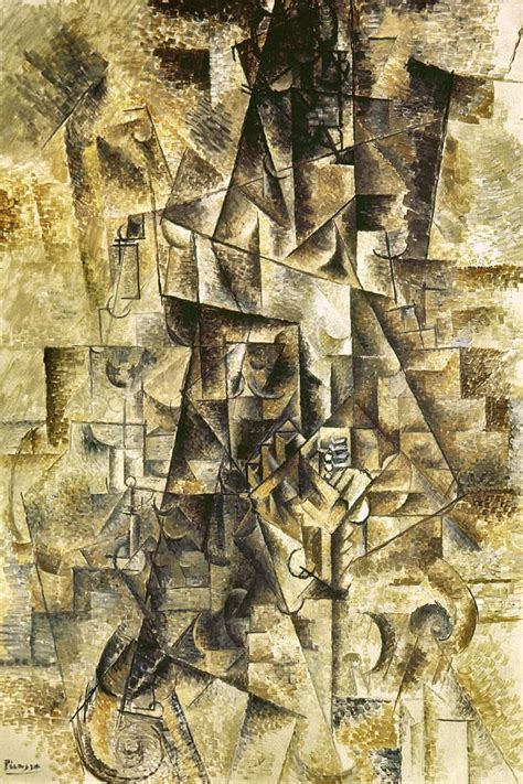 picasso paintings value picasso the accordionist canvas print canvas by