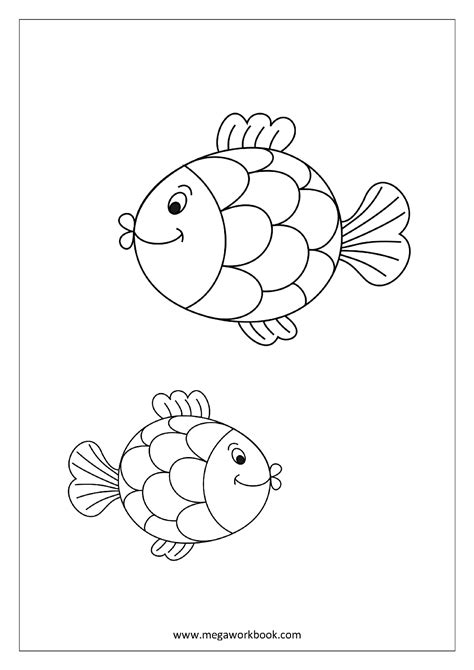 bug coloring page of water coloring pages