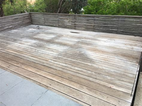 deck stain reviews  ratings  deck