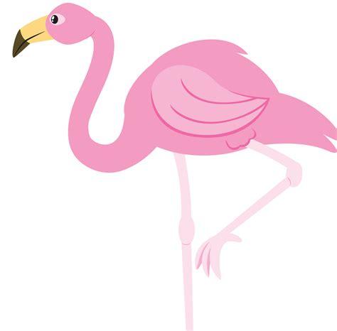 flamingo clip flamingo clip saferbrowser yahoo image search