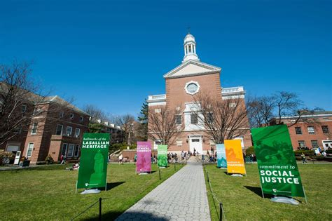 Manhattan College New York Mba by Manhattan College Jaspers 5 Fast Facts You Need To